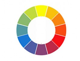 Comment associer les couleurs dans l habitat - Harmoniser les couleurs ...