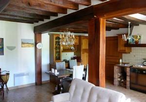 cuisine-salon2
