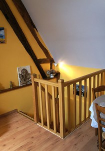 escalier-1er