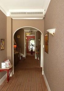 hotel_valerie2