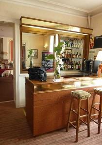 hotel_bar2