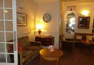 hotel_salon
