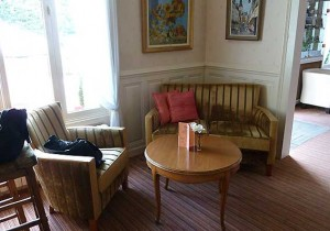hotel_salon2