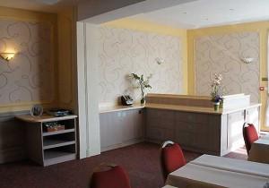 hotel_valerie_petit_dejeuner
