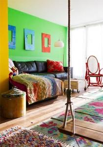 blog domaine-maison.com