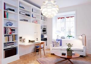 blog domaine-maison.fr